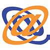 Immagine del logo del progetto