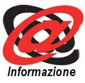 Foto del logo