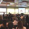 Foto del seminario