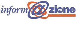 Logo Informazione