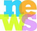 Immagine grafica di news