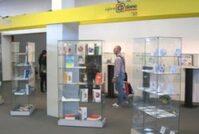 Foto della mostra edizione 2010
